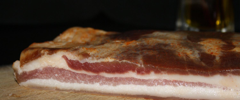 Tocineta
